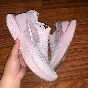 Nike Shoes - Women's Nike Epic React